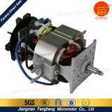 Blender Universal Motor for Juicer