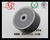 23mm 12V DC Waterproof Alarm Buzzer Piezo Buzzer Dxp2310