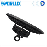 Cer>80 PF>0.95 200W LED High Bay Light with Industry Lighting