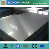 2507 Stainless Steel Plate 3mm Thickness for Industrial