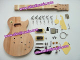 Afanti Music Lp Electric Guitar Luthier Kit (ALP-906K)