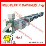 Best Price Plastic Tape Drawing Machine