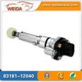 Vss Vehicle Speed Sensor for Chevrolet Geo Lexus Toyota 83181-12040