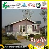 Small House Light Steel Villas