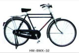 """New Model 28"""" Heavy Duty Bike Old Style Bicycle Bike Factory Manufacturer"""