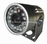 Car Accessory Bus Car CMOS Camera