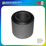 Truck Rubber Bushing 1620750 Bush for Volvo