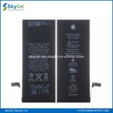 1810mAh Li-ion Internal Battery for Apple iPhone 6 Batteries