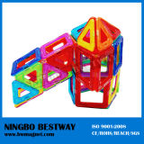 Intellectual Wholesale Intersting Magnetic Construction Toy