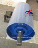 Stainless Steel Roller Idler for Conveyor Belt