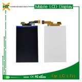 Factory Sales LCD Display for LG Optimus L7 II P715/P710 LCD Screen