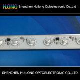 Dance Floor Light IC Full Color LED Rigid Backlight Strip