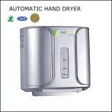 Automatic Sensor Hand Dryer Hsd-3101