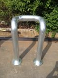 Stainless Steel Bollards (ISO approved)