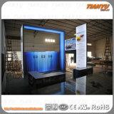 Custom Design Modular Exhibition Stand