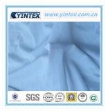 Health Organic Cotton Fabric - Natural