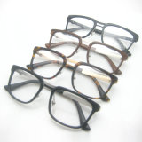 Fashion Acetate Designed Eyeglass Optical Frame
