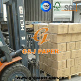100% Recycled 8.5*11inch Copy Paper for Wholesale
