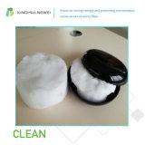 Fiberglass Heat Insulation Healthy Material