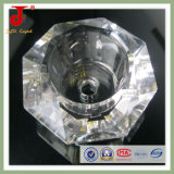Beautiful Crystal Lamp Accessory Pieces (JD-LA-211)