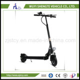 Catalogue For Shengte Vehicle Co.,Ltd