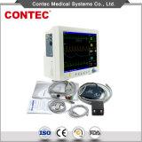 Medical Equipment Multi-Parameter Patient Monitor