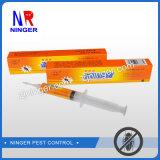 10% Boric Acid Powerful Cockroach Killer Cockroach Gel Bait for Wholesale