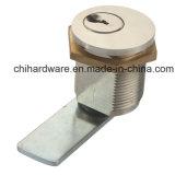 High Quality Zinc Alloy Furniture Cam Lock
