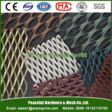 Expanded Mesh / Steel Mesh / Aluminium Mesh / Metal Lath