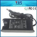 19.5V 3.34A 65W PA-10 Laptop Adapter
