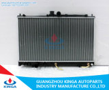 Whole Sale Auto Radiator for Mitsubishi Lancer′03-06 at