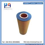 Truck Engine Oil Filter in China E500HD129 Hu12140 X