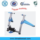 2016 Best Selling Indoor Foldable Bicycle Trainer Stand