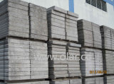 EPS Polystrene Sandwich Wall Panels for External Wall