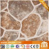 Garden Floor Tiles Design 2017 imitate opal glazed ceramic mosaic tiles for bathroom shower kitchen backsplash pool wall floor tiles China Rustic Ceramic Garden Floor Tile With Beautiful Design 4a302 China Ceramic Floor Tile Floor Tile