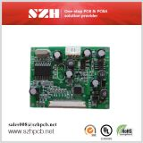 5V 2A DC-DC Power Supply Changeover PCB Assembly Board