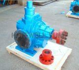 KCB Cast Iron Gear Oil Pump