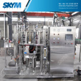 CO2 Water Mixing Machine for Carbonated Drinking