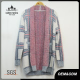 Women Casual Thick Knitted Sweater