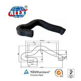 Spring Steel Rail Anchor Made in China