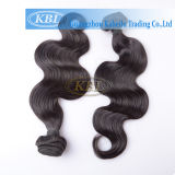 Body Wave Hair, Malaysian Human Hair Weaving