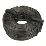 Best Price Black Iron Wire/Black Annealed Wire/Constuction Soft Iron Rod