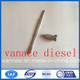 F00rj01044 Cummins Diesel Engine Injector Bosch Valve with High Quality