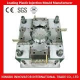 High-Precision Automatic Mould Factory Plastic Molding (MLIE-PIM028)