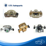 OEM-Quality Replacement Parts Aftermarket Brake Caliper for Ford, for Mazda