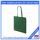 Premium Cotton Shopping Bag with Long Handles