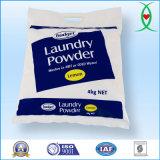 2016 Hot Sale Cheap Detergent Washing Powder Lemon
