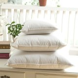 Wholesale Pillow Inserts, Feather Pillow, Feather Down Pillow Inserts