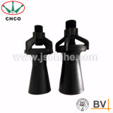 Plastic Stir Spray Nozzle Made in China