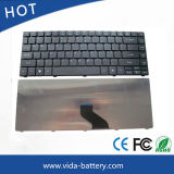 Laptop Keyboard Computer Parts for Acer Travelmate 2200 2700 4150 4650